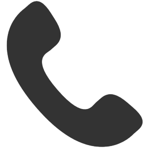 Contact-Methods-Phone-icon