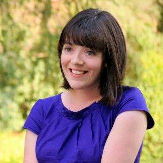 Katie Burner, LICSW, LCSW