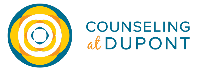 Counseling at Dupont Logo
